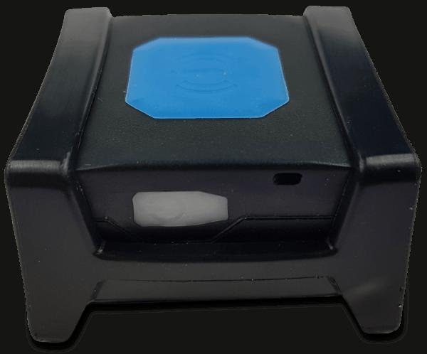 Zenztracker mini - GPS tracking til dyr