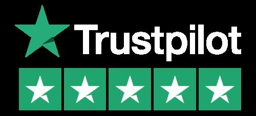 zenztrack.dk trustpilot